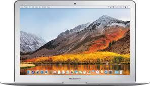 punch home design review mac apple macbook air 13 3