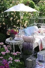 best 25 shabby chic garden ideas on pinterest shabby chic patio