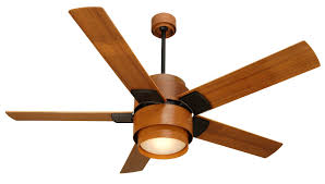 ceiling awesome ceiling fans lowes lighting universe
