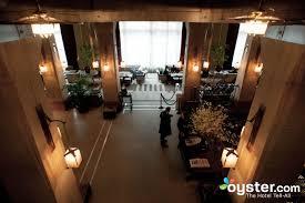 boutique hotels soho nyc brucall com