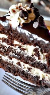 23 best birthday cakes images on pinterest birthday cakes
