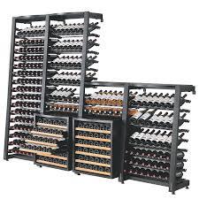 rod iron wine racks u2013 excavatingsolutions net