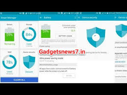 android device manager apk smart manager all android device free android apk files
