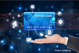pre paid cards prepaid cards what you should for aml kyc