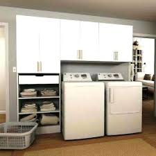 Laundry Room Wall Storage Laundry Room Storage Cabinets Laundry Room Storage Cabinets