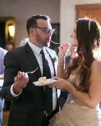 Wedding Planning For Dummies 64 Top Wedding Planners Martha Stewart Weddings