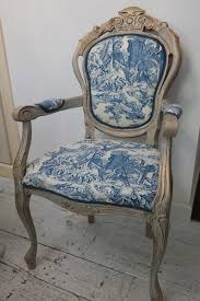 french bedroom chair french louis style rococo dining bedroom chair french toile fabric