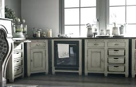 cuisine interiors meuble interior s cuisine interiors cuisine interiors esprit