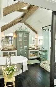 cottage livingroom cottage living room furniture home ideas for everyone