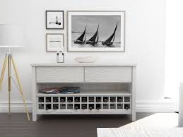 White Bookcase Melbourne Furniture Packages Whitewash Bedroom Dining Living B2c
