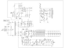 circuit diagram of home theater this mono amplifier circuit is super easy to build diagram