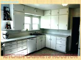 kitchen cabinets san antonio unfinished kitchen cabinets san antonio tx building1st com