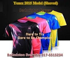 desain kaos futsal jepang yn 2015 model badminton shirt baju je end 8 5 2019 3 15 pm