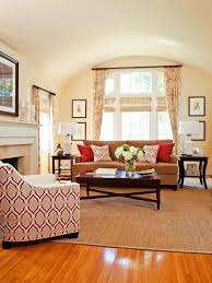 collection warm living room decorating ideas photos the latest