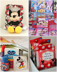 mickey mouse clubhouse party ideas u0026 free mickey mouse printables