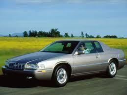 blue book used cars values 2000 cadillac eldorado engine control 1997 cadillac eldorado pricing ratings reviews kelley blue book