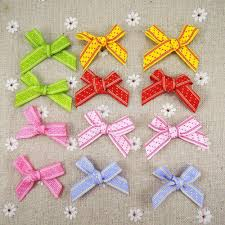 online get cheap ribbon crafts for kids aliexpress com alibaba
