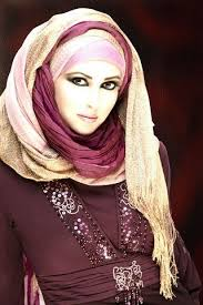 model jilbab model jilbab terbaru 2012 anunya wanita muslim arabian 2