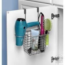 Bathroom Storage Accessories Rv Bath Laundry Products Rv Bathroom Accessories Rv Bathroom