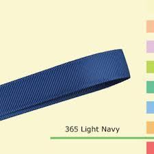 custom grosgrain ribbon 1 1 2 polyester grosgrain ribbon personalized grosgrain ribbon