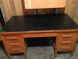Small Pine Desk Desk Small Pine Writing Desk Cheap Writing Bureau Small Modern