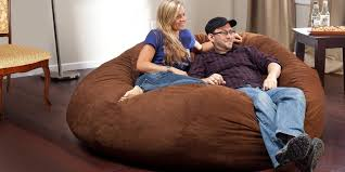 best bean bag chairs for adults and kids reviews on bestadvisor com