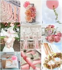 weddings on a budget using whimsical decor to create a wedding on a budget