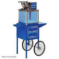 sno cone machine rental snow cone machine rentals for atlanta area events and
