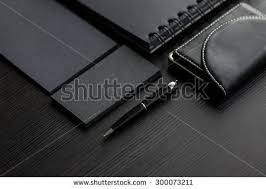 business card notebook business card holder stock images royalty free images vectors