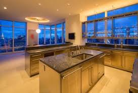 Contemporary Kitchen Pendant Lighting by Kitchen Kitchen Peninsula Design Ideas U0026 Pictures Zillow Digs