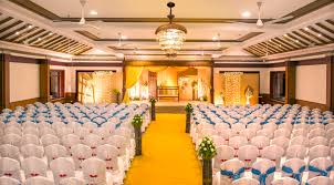 wedding halls wedding halls in guruvayur archives bhasuri inn