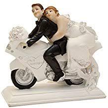 hochzeitstorte brautpaar suchergebnis auf de für motorrad brautpaar torte