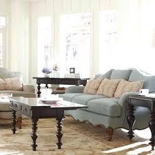 home decor stores denver home decor stores denver home decor boutiques denver thomasnucci