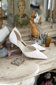 Wedding Shoes Rainbow 107 Best Brautschuhe Images On Pinterest Rainbow Ivory And