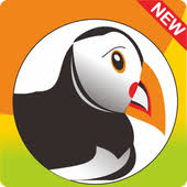 puffin pro apk free puffin web browser pro advice apk baixar grátis livros e