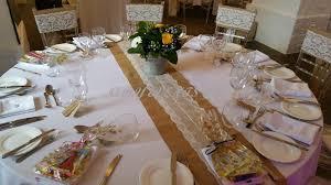 Wedding Decor Vintage Wedding Decorations Ideas Theme Ideas For