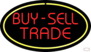 pawn neon signs tagged buy sell trade neon signs customized