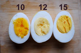 egg boiled how to make boiled eggs the beachbody
