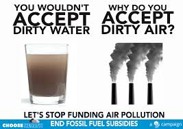 Download Memes - choose health end fossil fuel subsidies memes