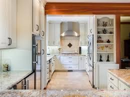 Designing Kitchen Online by Kitchen Glamorous Kitchen Design Tool Simple Kitchen Design