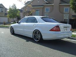mercedes s500 2003 s500 mercedes 2003 out search rides
