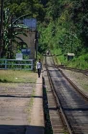 Miss Sri Lanka Negombo Daughter Europe World S Most Beautiful Train Trip Sri Lanka Train Travel Nerdnomads