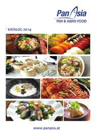 cr鑪e soja cuisine 20140110 by alex wu issuu
