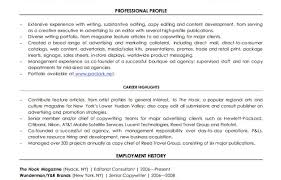 Free Resume Templates Australia Download Resume Resume Free Good Resume Writing Templates 2016 Free