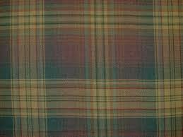 Upholstery Fabric Uk Online 100 Wool Tartan Plaid Mauve Fabric Curtain Upholstery