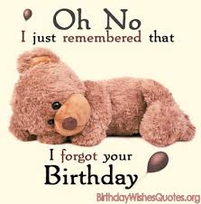 top 100 best belated birthday wishes happy birthday wishes quotes