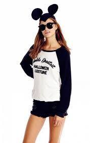 Plus Size Halloween Shirts by 123 Best Personal Graphic Stuff Images On Pinterest Wildfox