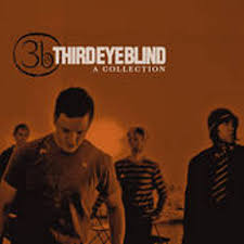 of the sun third eye blind shazam