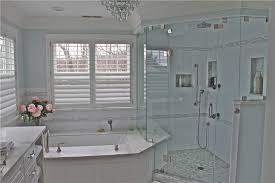 Precision Design Home Remodeling Bathroom Remodelers Ct Bath Remodeling Contractors