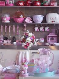 46 best hello kitchen images on hello